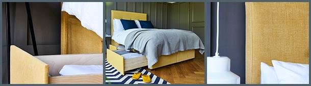 Avery_Beds.jpg