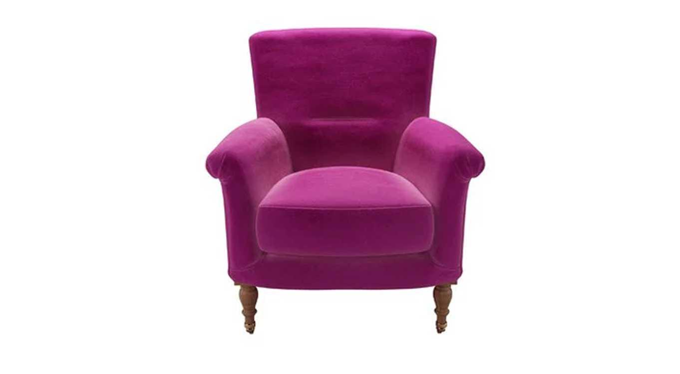 Sofas – made to order – Sofa