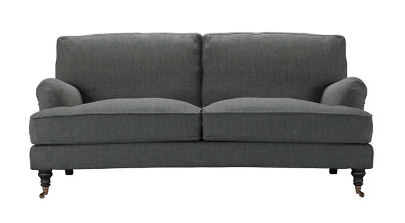 Sofa Winkel sofas made to order sofa com