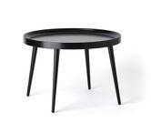 Chaplin Coffee Table