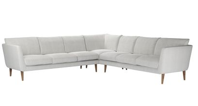 Holly Corner Sofa