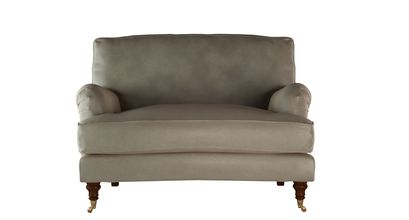 Bluebell Sofa