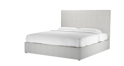 Avery Ottoman Bed