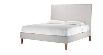 Harlow Bed
