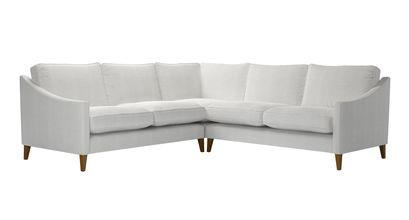 Iggy Corner Sofa