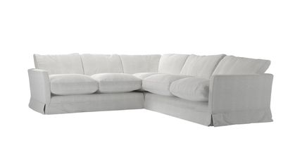 Otto Corner Sofa