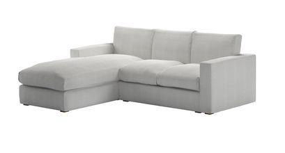 Stella Chaise Sofa