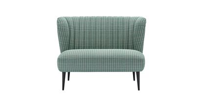 Maggie Fauteuil