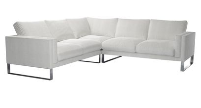 Costello Corner Sofa