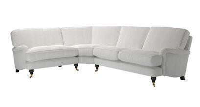 Bluebell Corner Sofa