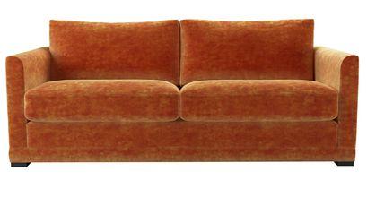 Aissa Sofa Bed