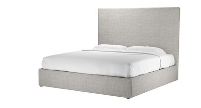Harlow Ottoman Bed