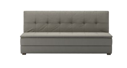 Douglas Sofa Bed