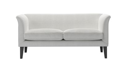 Fingal Sofa