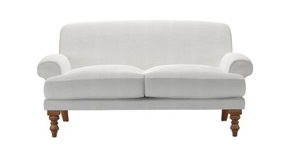 2 Seater Sofas View Our Sofa Range