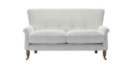 Alderney Sofa