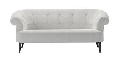 Zeppelin Sofa
