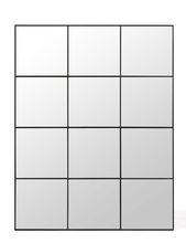 Highbury Mirror