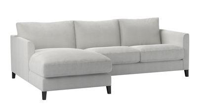 Izzy Chaise Sofa