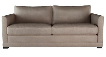 Aissa Sofa Bed