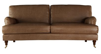 Bluebell Sofa Bed