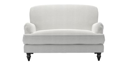 Loveseats Free Uk Delivery Sofa Com