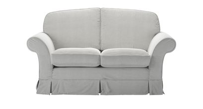 Aspen Cushion Back Sofa Bed