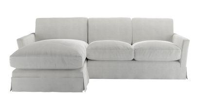 Otto Chaise Sofa