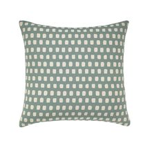 Tori Murphy Lansdowne Scatter Cushion