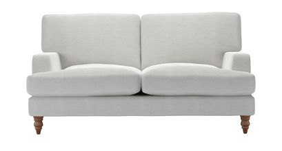 check out 2c7a4 f6386 Breakdownable Sofas for Easy Access | Sofa.com