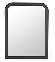 Bayswater Mirror