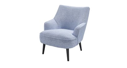 Peggy Fauteuil