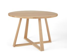 Bennet Table