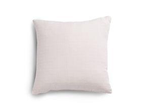 Ola Grid Scatter Cushion