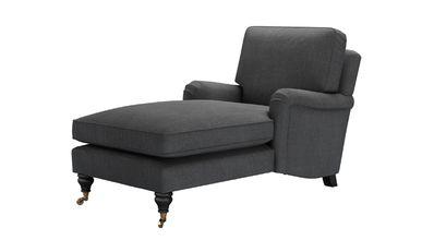 Bluebell Armchair