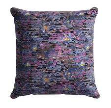 Giverny Scatter Cushion
