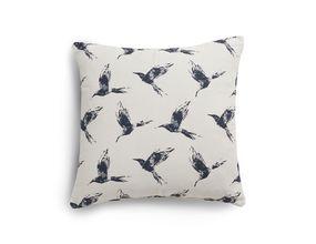 Zoe Glencross Bollin Bird Scatter Cushion