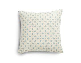 Tori Murphy Trellis Scatter Cushion