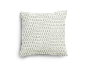 Tori Murphy English Flower Scatter Cushion