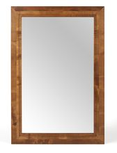 Marylebone Mirror