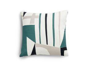 Tamasyn Gambell Slice Scatter Cushion