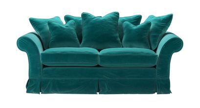 Aspen Scatter Back Sofa