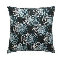 Allium Scatter Cushion
