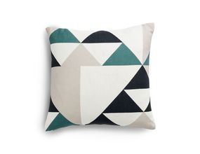 Tamasyn Gambell Aztec Scatter Cushion