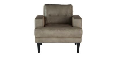 Mabel Fauteuil