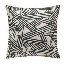 Sahara Scatter Cushion