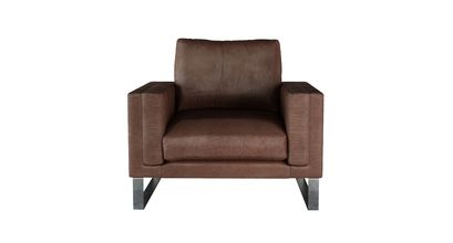 Costello Fauteuil