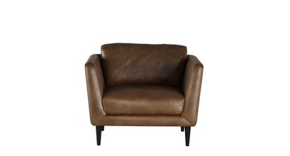Holly Fauteuil