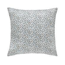 Kaleidoscope Scatter Cushion