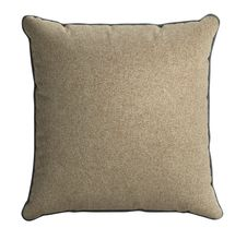 Potter Scatter Cushion